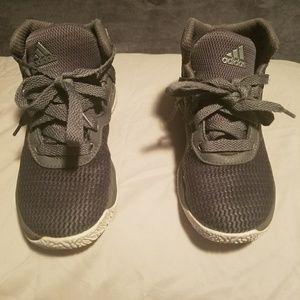 Adidas Boys Shoes